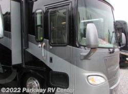 Used 2006  Gulf Stream Friendship G7 8708 by Gulf Stream from Parkway RV Center in Ringgold, GA