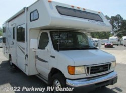 Used 2006  Four Winds  5000 28A by Four Winds from Parkway RV Center in Ringgold, GA