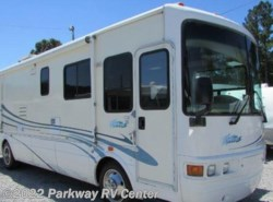 Used 2001  National RV Caribbean 4340 by National RV from Parkway RV Center in Ringgold, GA