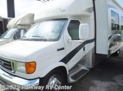 Used 2008  Forest River Lexington 300S