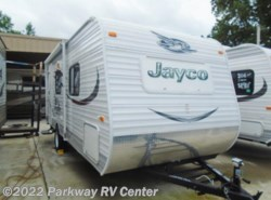Used 2015 Jayco Jay Flight 195Rb available in Ringgold, Georgia