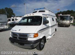 Used 2000  Pleasure-Way Excel Td by Pleasure-Way from Parkway RV Center in Ringgold, GA