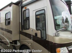 Used 2008  National RV Pacifica 36A by National RV from Parkway RV Center in Ringgold, GA