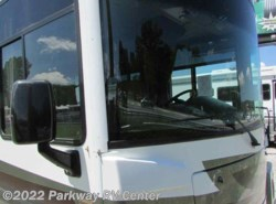 Used 2008  Winnebago Destination 39W