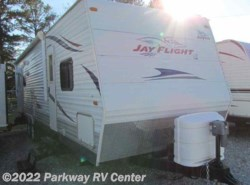 Used 2010  Jayco Jay Flight G2 29Rls