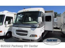 Used 2003 Georgie Boy Cruise Master 3515 available in Ringgold, Georgia