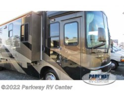 Used 2004  National RV Tropical 370LX by National RV from Parkway RV Center in Ringgold, GA