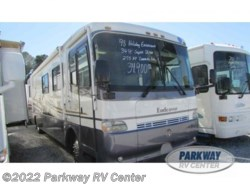 Used 1998 Holiday Rambler Endeavor 37CDS available in Ringgold, Georgia