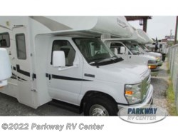 Used 2011  Thor Motor Coach Freedom Elite 28U by Thor Motor Coach from Parkway RV Center in Ringgold, GA
