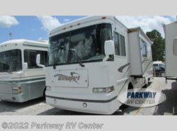 Used 2000  Damon Ultrasport  3480 by Damon from Parkway RV Center in Ringgold, GA
