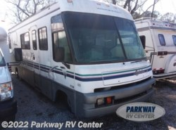 Used 1997 Winnebago Adventurer 32 available in Ringgold, Georgia