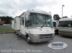 Used 2005 National RV Dolphin LX 6375 available in Ringgold, Georgia