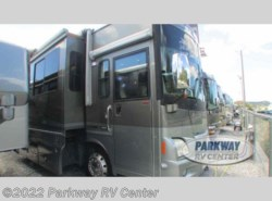 Used 2006 Winnebago Vectra 40 KD available in Ringgold, Georgia