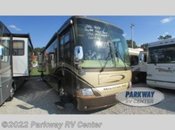 Used 2006 Newmar Mountain Aire Diesel 4301 available in Ringgold, Georgia