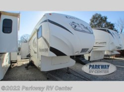 Used 2011  Dutchmen Colorado 321RL-FW