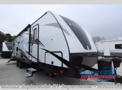 New 2017  Dutchmen Kodiak Ultimate 290RLSL by Dutchmen from ExploreUSA RV Supercenter - ALVIN, TX in Houston, TX