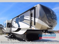 New 2017  DRV Mobile Suites Aire MSA 40 by DRV from ExploreUSA RV Supercenter - ALVIN, TX in Houston, TX