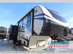 New 2017  CrossRoads Cruiser CR3351BH by CrossRoads from ExploreUSA RV Supercenter - ALVIN, TX in Houston, TX
