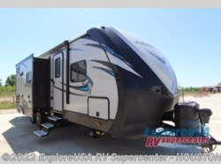 New 2018  Dutchmen Aerolite Luxury Class 272RBSS by Dutchmen from ExploreUSA RV Supercenter - ALVIN, TX in Houston, TX