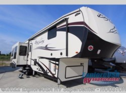 New 2018  Heartland RV Big Country 3560 SS by Heartland RV from ExploreUSA RV Supercenter - ALVIN, TX in Houston, TX