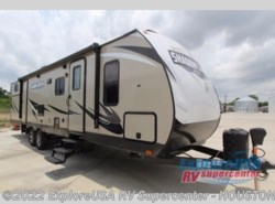 New 2018  Cruiser RV Shadow Cruiser 313BHS by Cruiser RV from ExploreUSA RV Supercenter - ALVIN, TX in Houston, TX