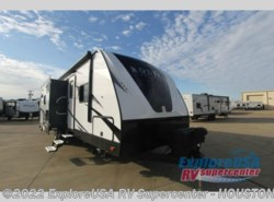 New 2017  Dutchmen Kodiak Ultimate 279RBSL by Dutchmen from ExploreUSA RV Supercenter - ALVIN, TX in Houston, TX