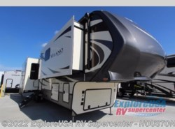 New 2018  Vanleigh Vilano 369FB by Vanleigh from ExploreUSA RV Supercenter - ALVIN, TX in Houston, TX