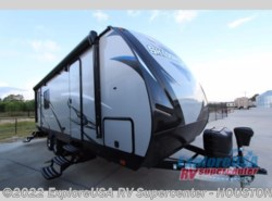New 2018  Cruiser RV Shadow Cruiser 251RKS by Cruiser RV from ExploreUSA RV Supercenter - ALVIN, TX in Houston, TX
