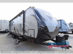New 2018  Cruiser RV Shadow Cruiser 289RBS by Cruiser RV from ExploreUSA RV Supercenter - ALVIN, TX in Houston, TX