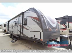 New 2018  Heartland RV Wilderness 3125BH by Heartland RV from ExploreUSA RV Supercenter - ALVIN, TX in Houston, TX