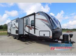 New 2018  Heartland RV Wilderness 3250BS by Heartland RV from ExploreUSA RV Supercenter - ALVIN, TX in Houston, TX