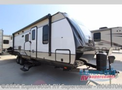 New 2018  Cruiser RV Radiance Ultra Lite 28QD by Cruiser RV from ExploreUSA RV Supercenter - ALVIN, TX in Houston, TX