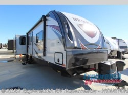 New 2018  Heartland RV Wilderness 3375KL by Heartland RV from ExploreUSA RV Supercenter - ALVIN, TX in Houston, TX