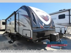 New 2019 Heartland  Wilderness 2500RL available in Houston, Texas