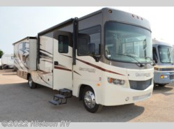 New 2016  Forest River Georgetown 364TS