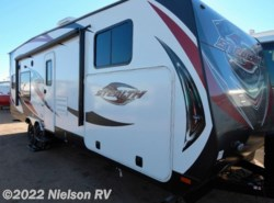 New 2016 Forest River Stealth AK2612 available in St. George, Utah