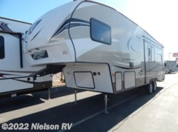 New 2017 Keystone Hideout 276RLS available in St. George, Utah