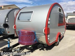 New 2017  Miscellaneous  Little Guy Worldwide TAB S Max  by Miscellaneous from Nielson RV in St. George, UT