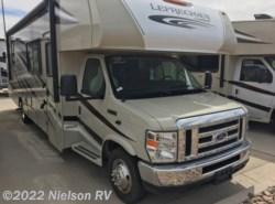 New 2017  Coachmen Leprechaun 311FS Ford 450 by Coachmen from Nielson RV in St. George, UT