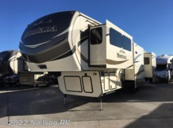 Used 2015 Keystone Montana 3711 FL available in St. George, Utah