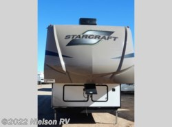 New 2016 Starcraft Travel Star 337BHS available in St. George, Utah