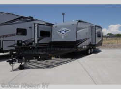 New 2018  Highland Ridge Highlander HT21FBD by Highland Ridge from Nielson RV in St. George, UT