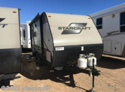 New 2016 Starcraft AR-ONE 17XTH Extreme available in St. George, Utah