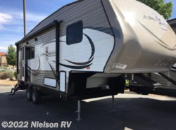 New 2017  Starcraft AR-ONE MAXX 24RKS by Starcraft from Nielson RV in St. George, UT