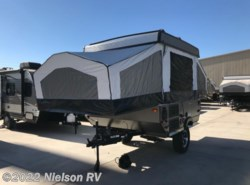 New 2018  Forest River Rockwood Extreme Sports 1640ESP by Forest River from Nielson RV in St. George, UT