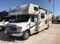 Used 2016  Coachmen Leprechaun 260DS Ford 450