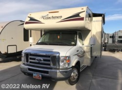 Used 2016 Coachmen Freelander  32BH Ford 450 available in St. George, Utah