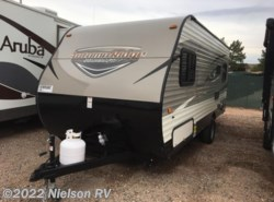 New 2017  Starcraft Autumn Ridge Mini 17RD by Starcraft from Nielson RV in St. George, UT