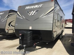New 2017 Keystone Hideout 21LHSWE available in St. George, Utah