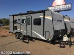 New 2017  Starcraft Launch Mini 19MBS by Starcraft from Nielson RV in St. George, UT